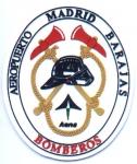Aena-3-Barajas-Madrid