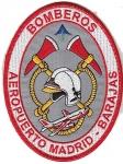 Aena-5-Barajas-B-Bordado