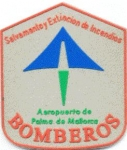 Aena-Aer-1- Palma Mallorca