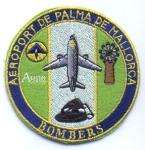 Aena-Aer-2-B-Palma de Mallorca