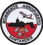 Aena-Aer-B-Santander