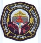 Aena-Alvedro Bordado-1-La Coruna