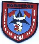 Aena-B-1-Malaga
