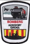 Aer-Girona-Catalunya