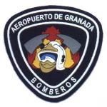 Aer-Granada-1-Espana