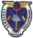 Aer-Maracaibo-1-B-Venezuela