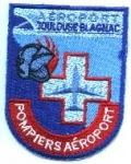 Aer-Toulouse-Francia