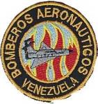 Aern-1-B-Venezuela