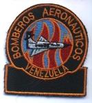 Aeron-4-B-Venezuela