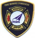 Air-Ottawa-Canada