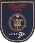 Azlz-FR-Aeuropuerto-Zagreb-Croacia