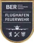 Ber-1-Alemania