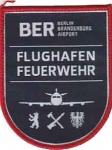 Ber-2-Alemania