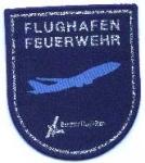 Berliner-Flughten-BV-Alemania