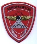 Bom-Aer-3-Argentina