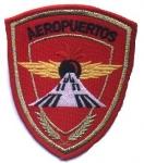 Bom-Aer1-Argentina