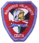 Ceuta-2-Bordado-B-Helip