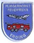 Erding-Airp-Alemaniaq