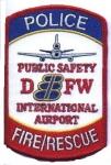 FR-Police-DFW-Airp-AL