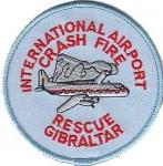 Gibraltar-Airp-rescue