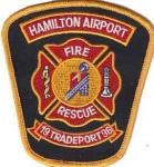 Hamlton-Airp-Ontario