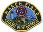 March-Field-Crash-FR-CA
