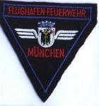 Munchen-1-Aeurop-Flughafen-Feuerwe