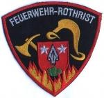 Rothrist-Airpo