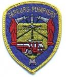 Sapeurs-Airpo
