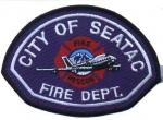 Seatac-City-FD-WA
