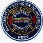 Sei-Aer-Jorge-Cchavez-Peru