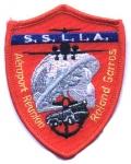 Sslla-Aer-Isla-Reunion-Africa