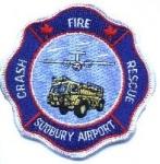 Sudbury-Airp-Crash-FR-Ontario