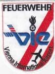 Vic-Airp-Viena