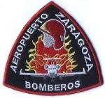 Zaragoza-Aer-Bordado- 1- Espana
