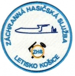 ZHS Lestisko-Aer-Eslovakia