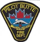 Pilot-Butte-Fire-DPT-ST