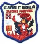 St Pierre-Et Miquelon-1-Canada