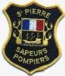 St Pierre-Et Miquelon-2-Canada