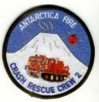 Antarctica-F-Antartida-Militar