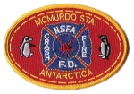 Mcmurdo-Sta-Antartica