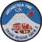 R-Crew-2-Antartida-Militar