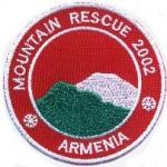 Mountain-Rescue-Asia