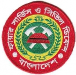 Bangladesh-Asia