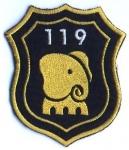 B-119-Corea-Del-Sur