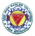 San Juan Eagles-V-FR-Filipinas