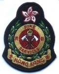 FS-5-Hong Kong-China