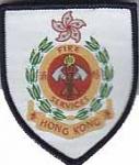 Hong Kong-China- FS-2