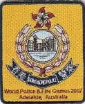 World-PF-Games-2007-Adelaide-Hong Kong-China