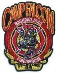 Camp-Falcon-FR-Baghadad-Iraq